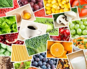Proper Nutrition is Critical For Cancer Patients - Cell Quest