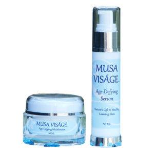 musa-visage-combo-500x500